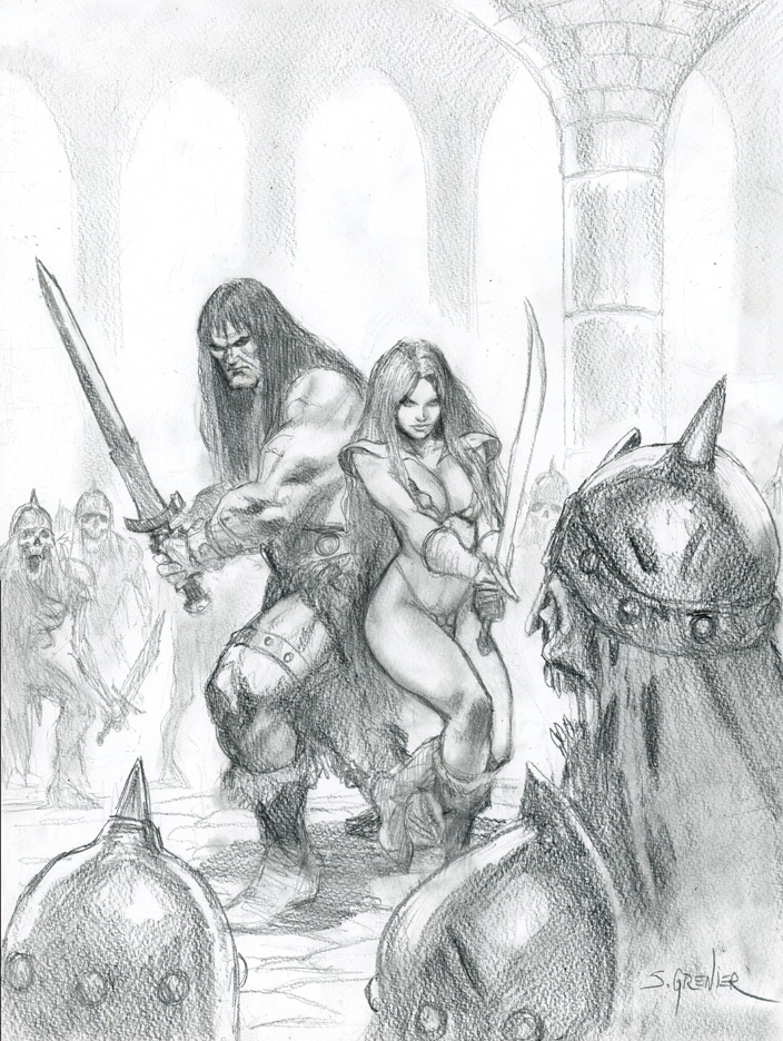 Conan-and-red-Sonja