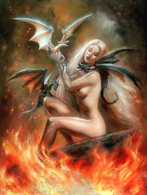 khaleesi-regl344