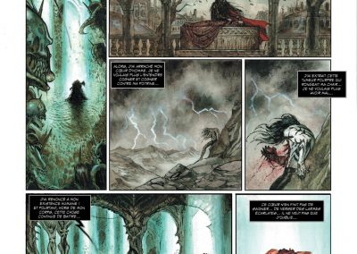 Arawn-page4-gd