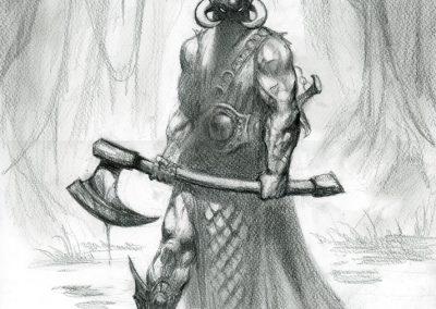 Death-Dealer-2