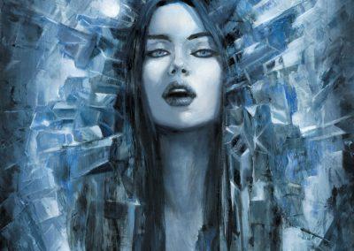 Ice-Queen-2