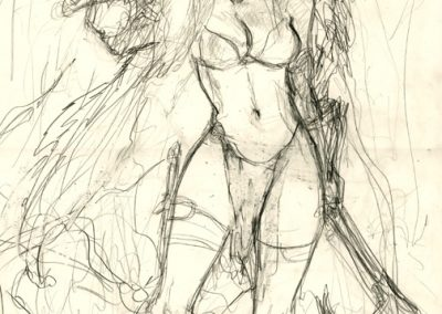 red-Sonja-rough