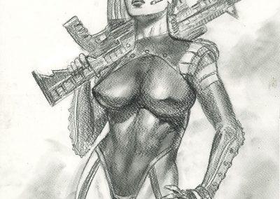 snipergirl