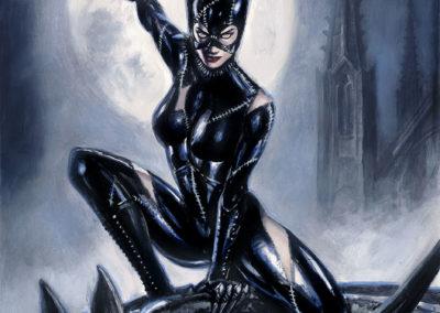CatwomanFinal