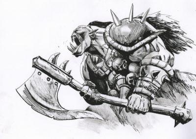 ORCwarrior2