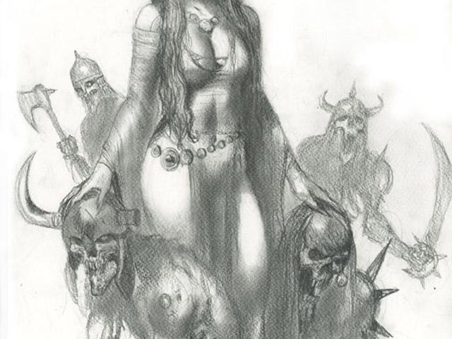 Zombie-queen_thumb