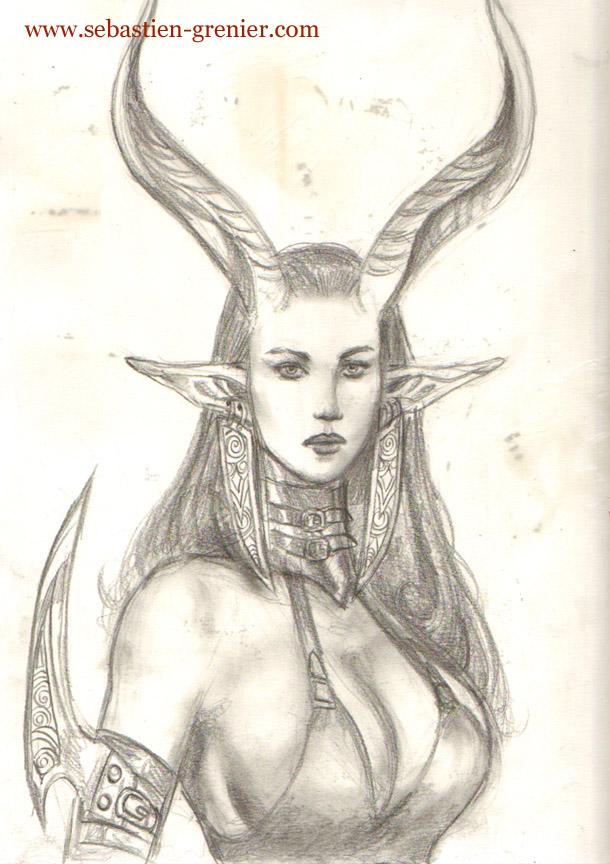 pentagram-crayonne