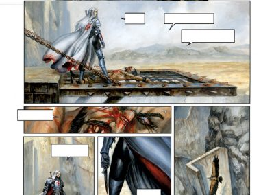 Cathedrale-p14