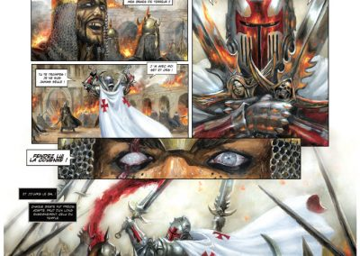Cathedrale-page6