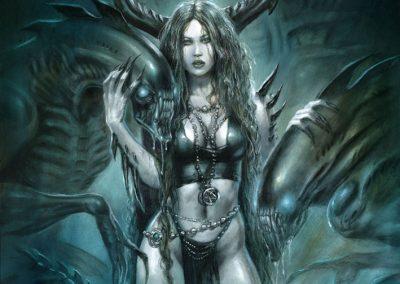 Children-of-Lilith