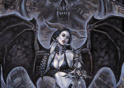 Heavy-metal-vampyre