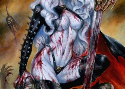 Lady-Death-If-you-want-Bloo