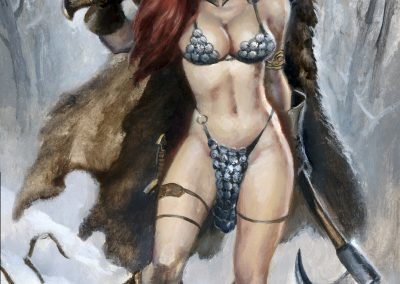 Red-Sonja-finalee