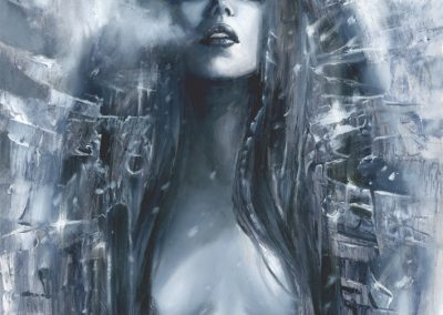 SKADI-Godess-of-Winter