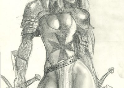 Sinead-design-2