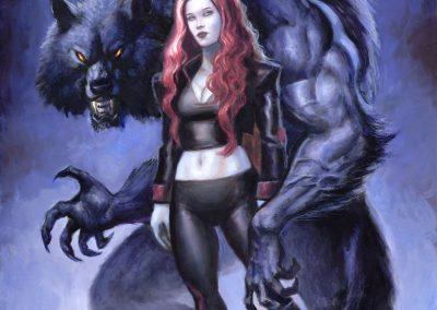 Under-the-wolfmoon