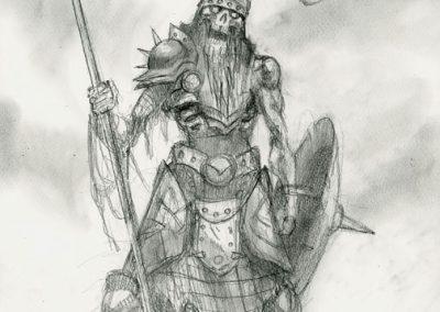 guerrier-mort-vivant