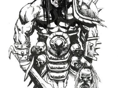 _Kronan-Desert-Warrior