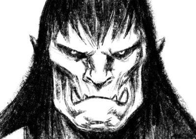 Kronan-design-face